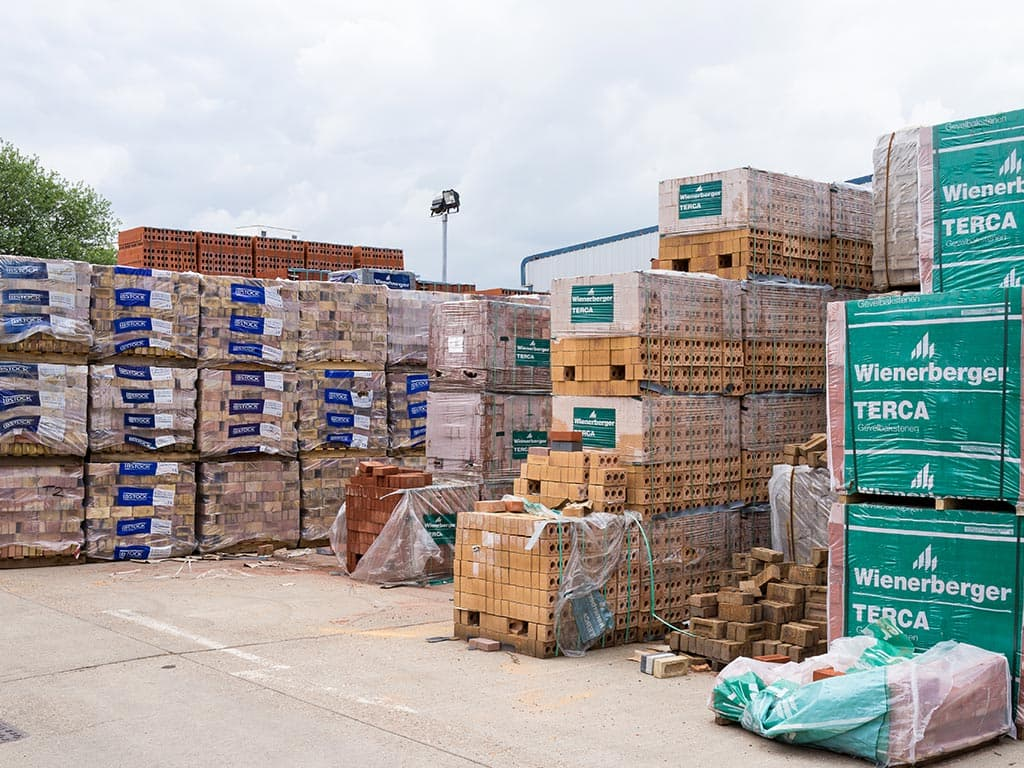 Builders Amp Timber Merchants Fulham Timber Cutting Fulham