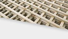 Trellis & Fence Panels