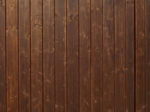 wood-314774_640