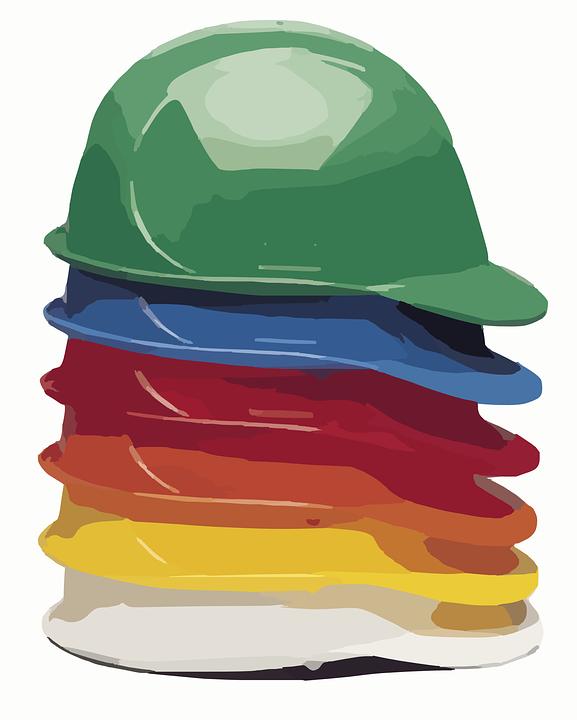 hard-hat-295414_960_720