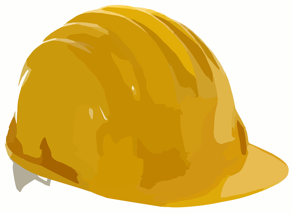 safety-helmet-295057_960_720