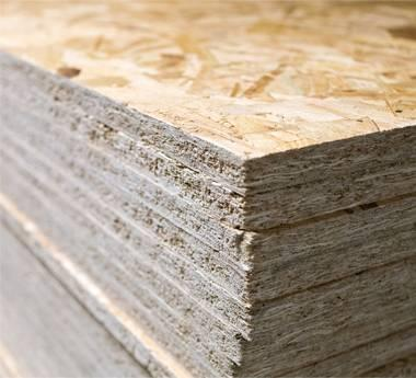 OSB2, OSB3 and OSB3 (T&G) DEALS – Click for details