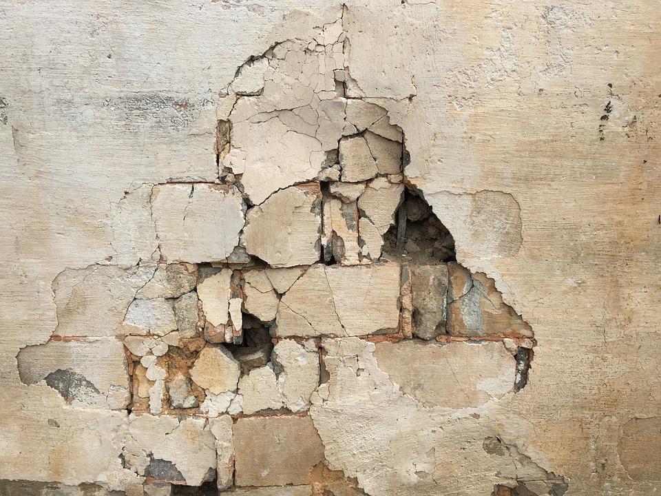 wall-1542067_960_720