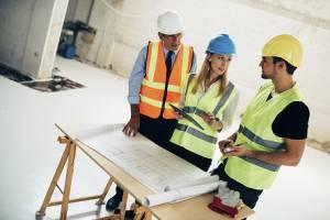 Top 9 Traits of a Successful Project Manager