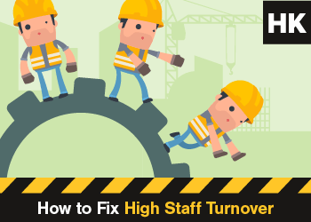 How to Fix High Staff Turnover-01