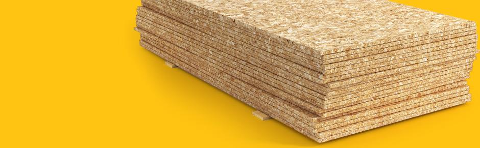 Chipboard Sheets Manufacturer ~ Chipboard sheets material suppliers in london